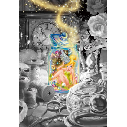 TENYO - DISNEY Tinker Bell...