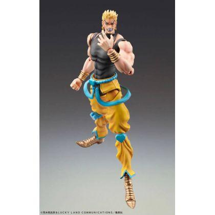 MEDICOS Super Action Statue...