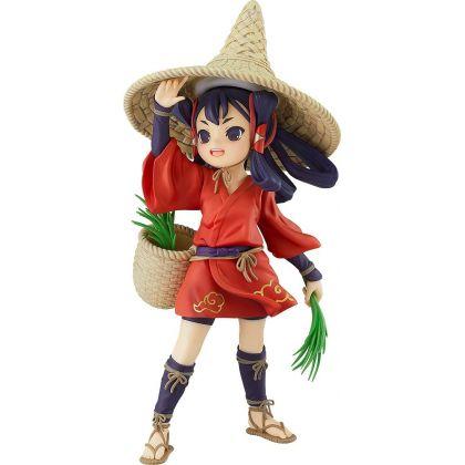 Good Smile Company POP UP PARADE - Sakuna: Of Rice and Ruin - Princess Sakuna Figure