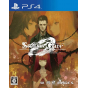 5pb.Games STEINS GATE 0 PlayStation 4 PS4