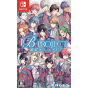 MAGES B-Project Ryūsei Fantasia for Nintendo Switch