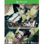 5pb.Games Chaos Child XBOX ONE