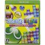 SEGA Puyo Puyo Tetris XBOX ONE