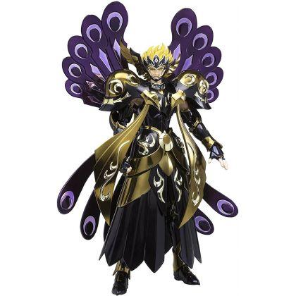 BANDAI Saint Seiya Myth Cloth EX God of Sleep Hypnos Figure