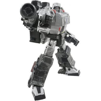 TAKARA TOMY - Transformers War for Cybertron - Premium Finish PF WFC-02 Megatron
