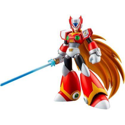 KOTOBUKIYA - Rockman X (Mega Man X) Zero Plastic Model Kit