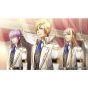 BROCCOLI - Kamigami no Asobi Ludere Deorum Unite Edition for Nintendo Switch