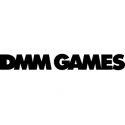 DMM GAMES