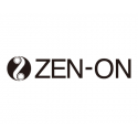 Zen-On Music Company