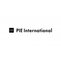 PIE International